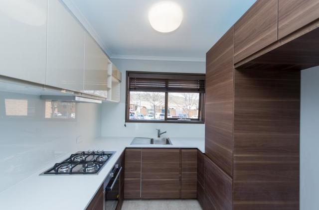 5/3 Garran Place, Garran ACT 2605