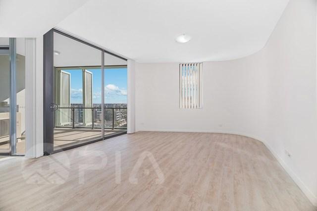 99-101 Dalmeny Ave, NSW 2018
