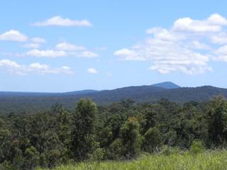 Bostock Road Tucabia NSW 2462