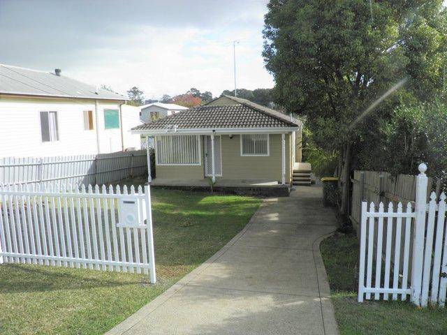 13 Railway Street, Dudley NSW 2290