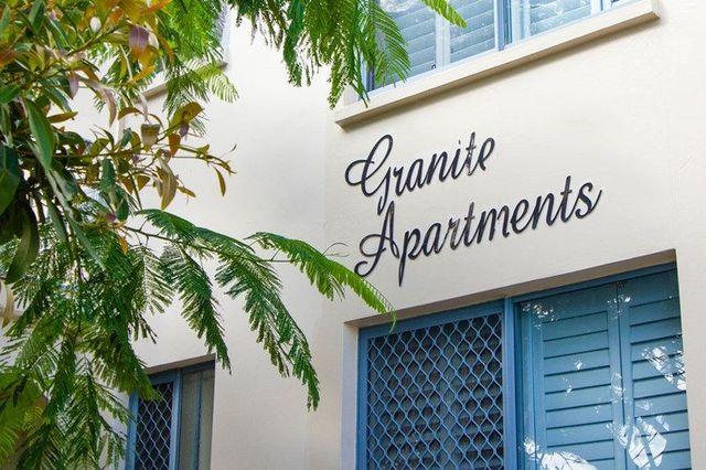 6/103-105 Frank Street, QLD 4215