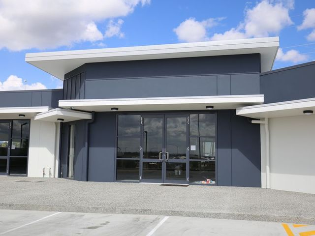 2 & 3/55 Adler Circuit, Yarrabilba QLD 4207