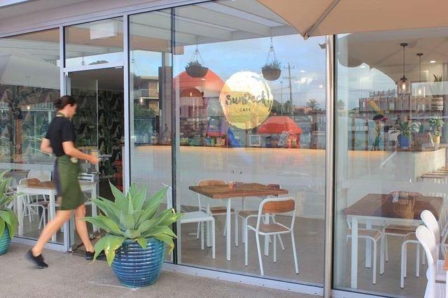2/31 Market St, NSW 2548