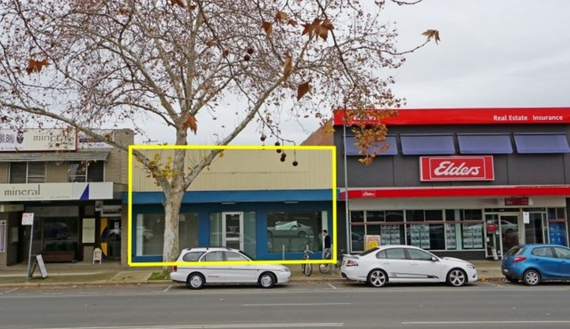 Commercial Real Estate for Lease in Albury, NSW 2640 | Allhomes