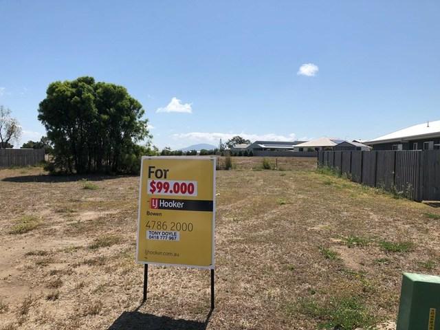 Lot 15 Duke Street, QLD 4805