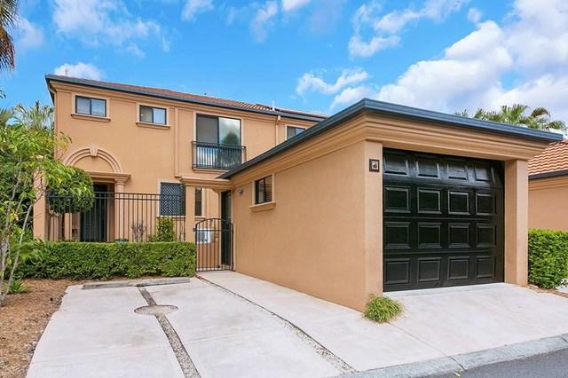 43/105 Oldfield Road, Sinnamon Park QLD 4073