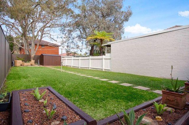 30 Dunmore Street, NSW 2133