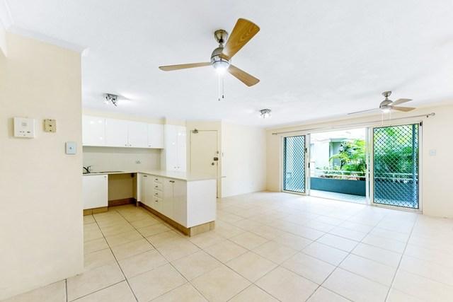 11/11 Breaker Street, Main Beach QLD 4217