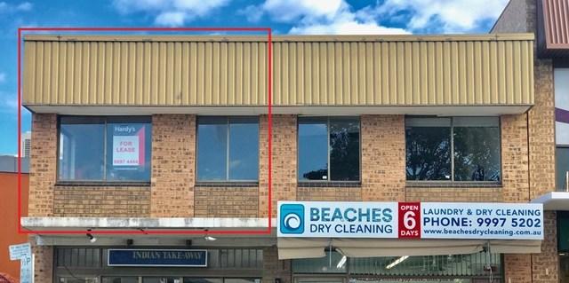 3B/3 Waratah Street, Mona Vale NSW 2103