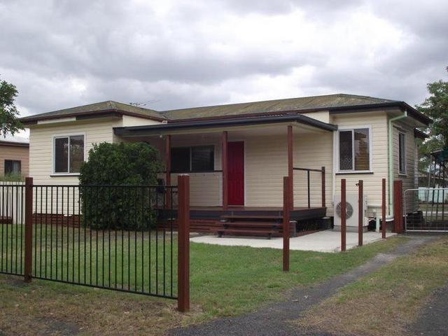 84 Bunya Street, QLD 4405