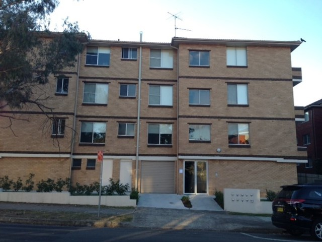 (no street name provided), Kogarah NSW 2217