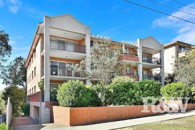 12/6-10 Mill Street, Carlton NSW 2218