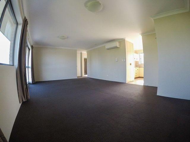 5/18 Ellis Street, QLD 4169
