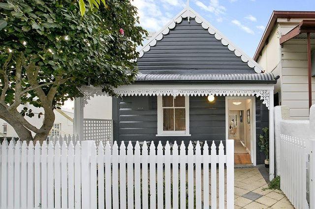 17 Roseby Street, NSW 2040