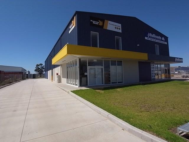1/12 Enterprise Crescent, Muswellbrook NSW 2333