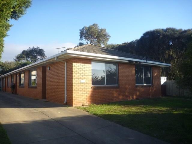 2/47 Geelong Road, Torquay VIC 3228