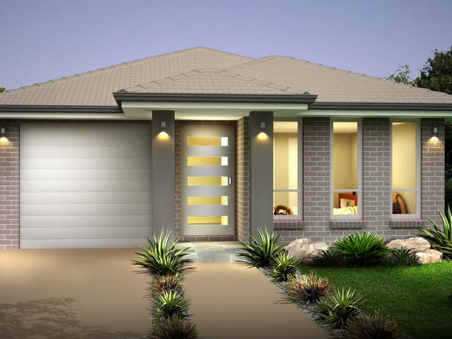 Lot 5 Monkton Avenue, Middleton Grange NSW 2171