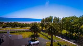 18 Beach Road