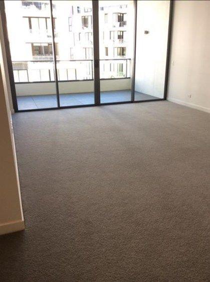3308/21 Scotsman Street, NSW 2037