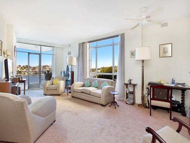 14/10 Etham Avenue, Darling Point NSW 2027
