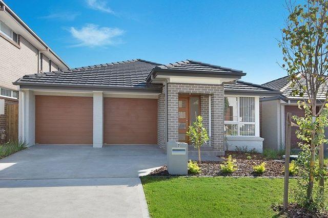 7 Coolabee Street, NSW 2765