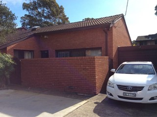 23/17-25 Campbell Hill Road