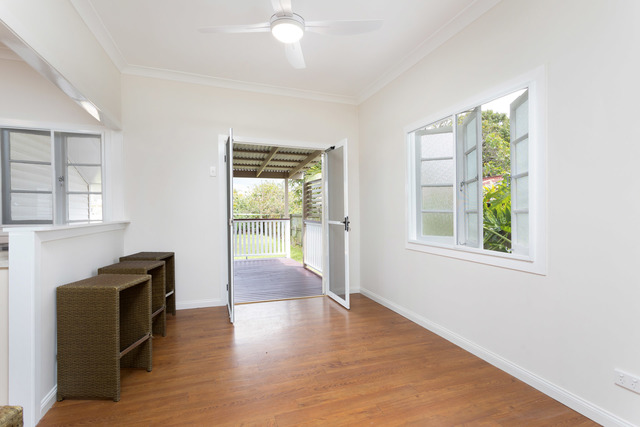 27 Park Street, Banyo QLD 4014