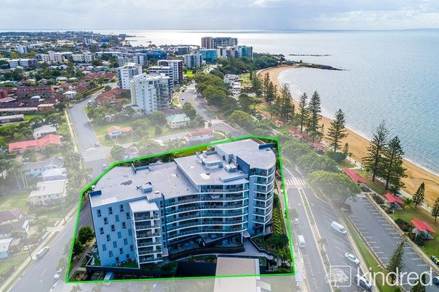 3/17 Marine Parade, Redcliffe QLD 4020