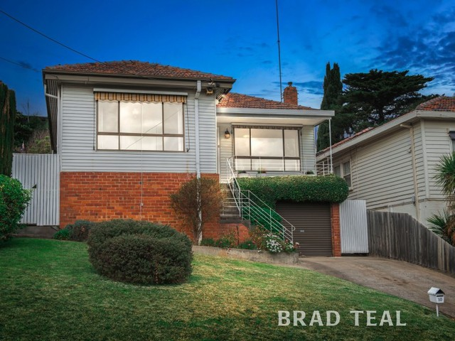 10 Langtree Avenue, Pascoe Vale South VIC 3044