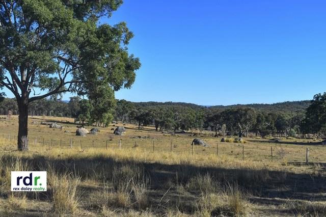 430 Glenelg Road, Bundarra NSW 2359