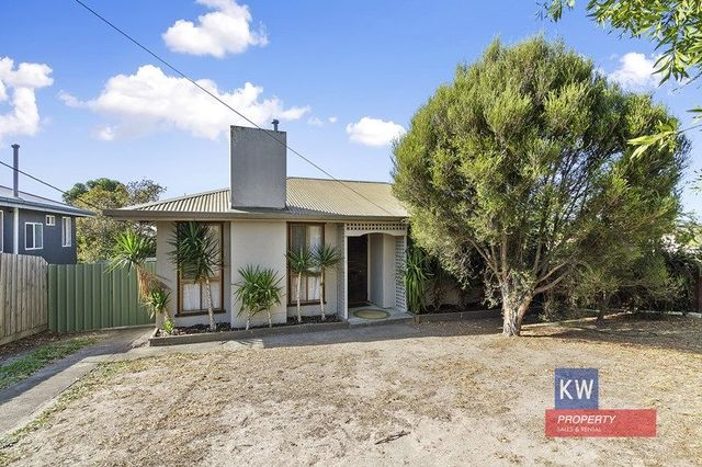 4 Hare St, VIC 3840