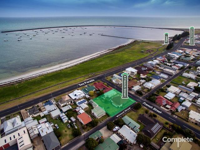 4 French Street, Port Macdonnell SA 5291