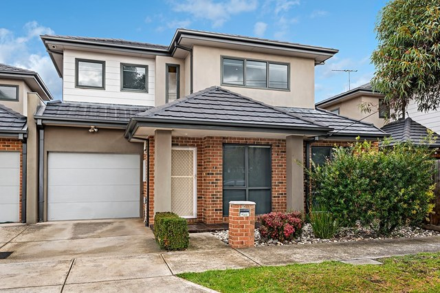 79 Eastgate Street, Pascoe Vale South VIC 3044