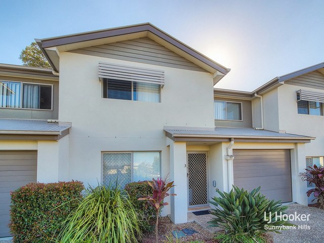 3/88 Candytuft Place, Calamvale QLD 4116