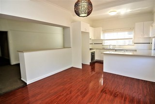 2/254 Clovelly Road