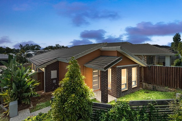 1 Jotown Drive, Coomera QLD 4209