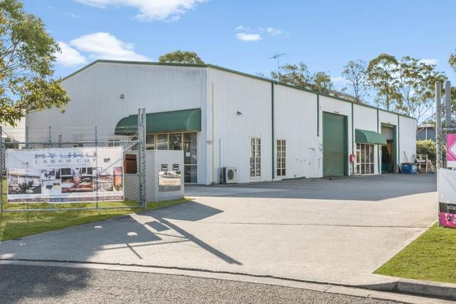 Unit  4 & 5/8 Belford Street, Cardiff NSW 2285