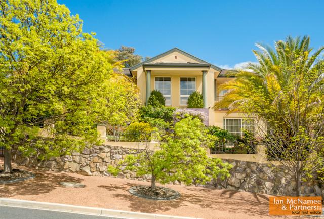232 Bicentennial Drive, Jerrabomberra NSW 2619