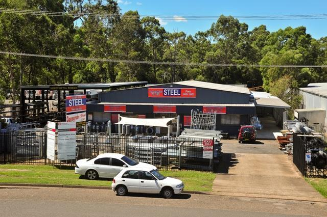 14 Grey Gum Road, Taree NSW 2430