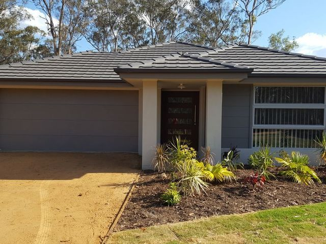 (no street name provided), Glenore Grove QLD 4342
