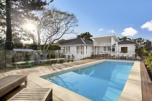 130 Edinburgh Road, Castlecrag NSW 2068
