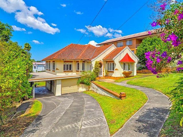 41 Braeside Terrace, Alderley QLD 4051