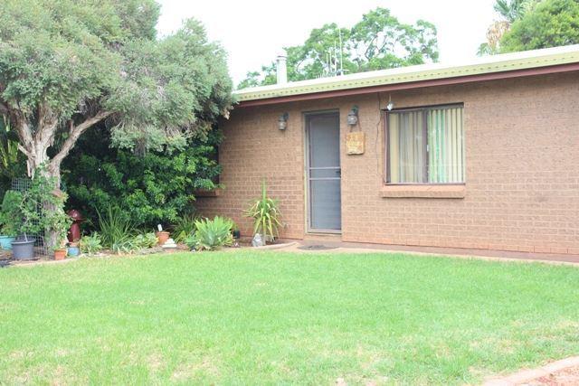 18 Brough Street, Cobar NSW 2835