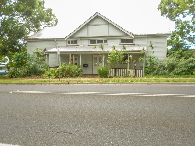 (no street name provided), Alstonville NSW 2477
