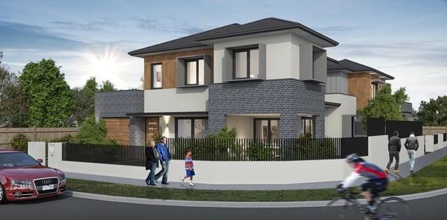 2 Kokoda Street, NSW 2046