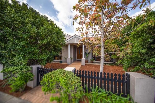 11/233-235 King Street, NSW 2020