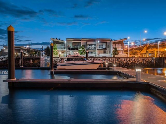 Berth/C5 Edgewater, New Port SA 5015