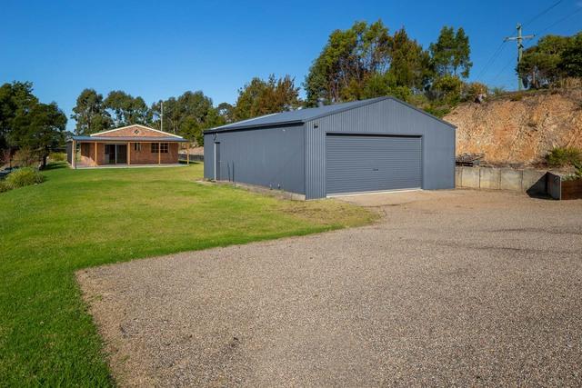 16 Ivy Place, Malua Bay NSW 2536