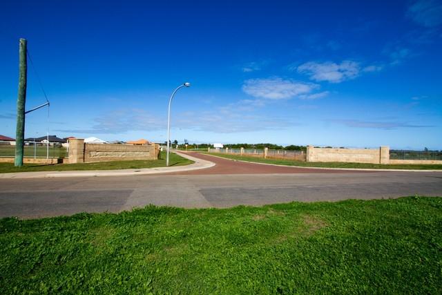 9 Brockagh Drive, Utakarra WA 6530