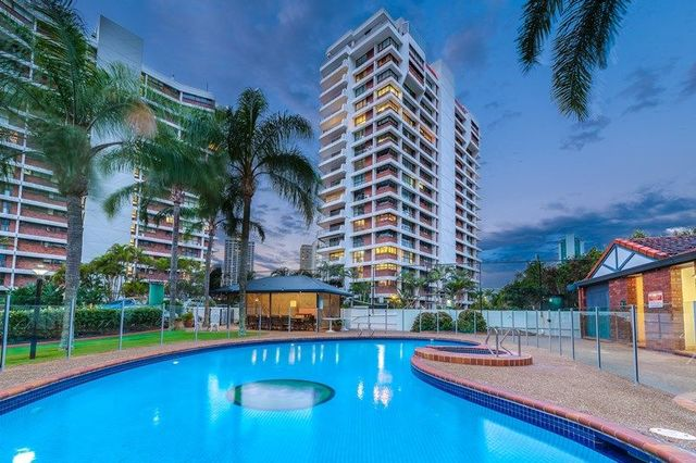 51/18 Commodore Drive, Surfers Paradise QLD 4217